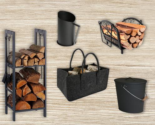 porta-legna-accessori-stufa