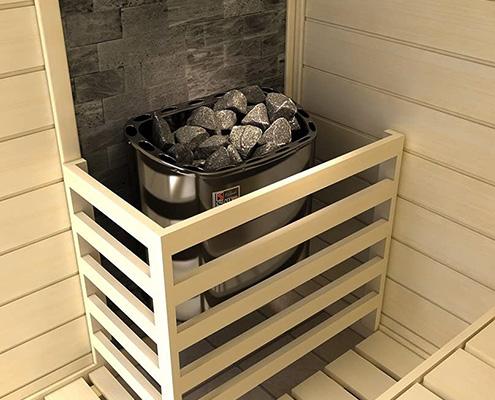 stufa-per-sauna