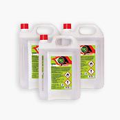 bioetanolo-in-offerta