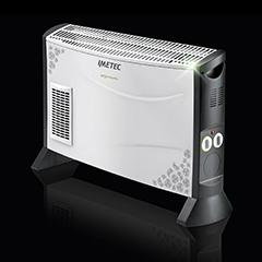 stufa-elettrica-a-basso-consumo