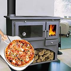 stufa-a-legna-con-forno-per-pizza